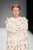 Dawid Tomaszewski - Mercedes-Benz Fashion Week Berlin SpringSummer 2013#070
