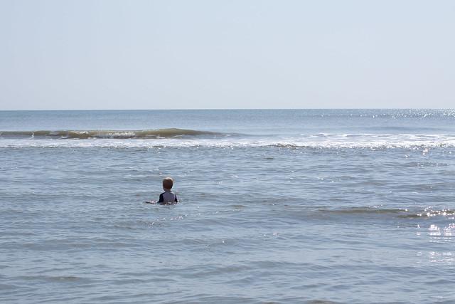 BeachWenzels-11