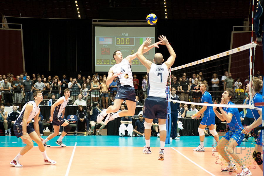 FIVB Daily Shooting-5