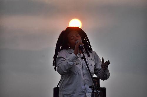 africa music festival concert nikon stadium july kigali rwanda 2012 d90 amahoro