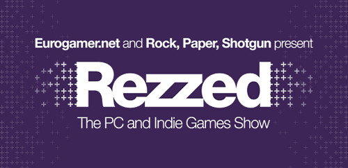 Rezzed 2012 Wrap-Up