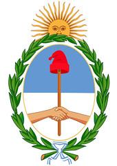 argentina-coa