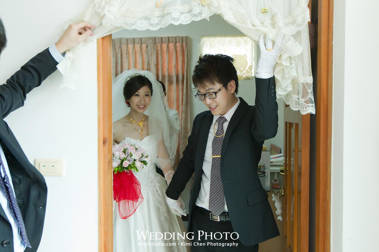 2012.06.02 Wedding-045