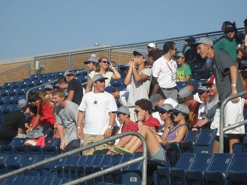 SPRT2_Staten Island Yankees_1