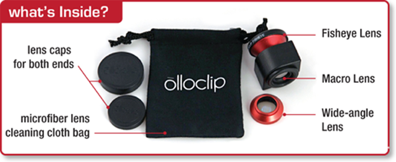 olloclip-whats-inside-72