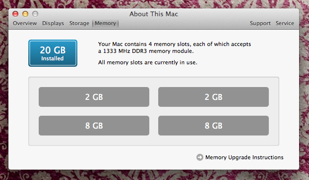 About_This_Mac_20GB