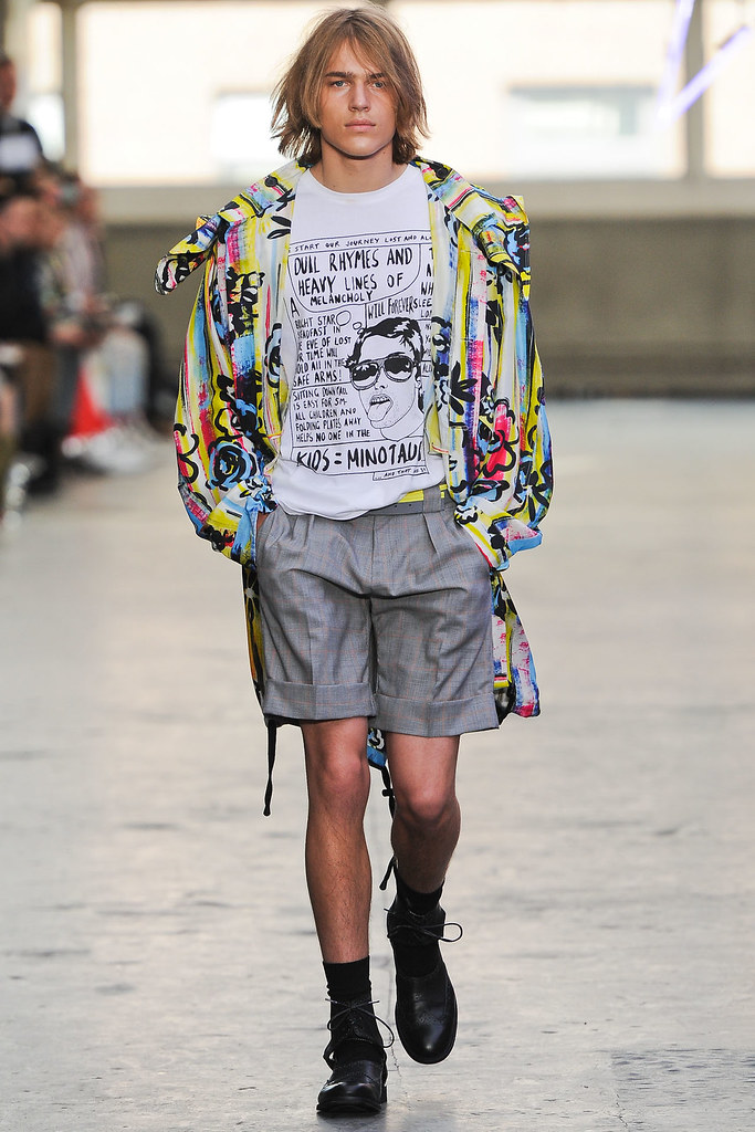 Ton Heukels3002_SS13 London Topman Design(VOGUE)