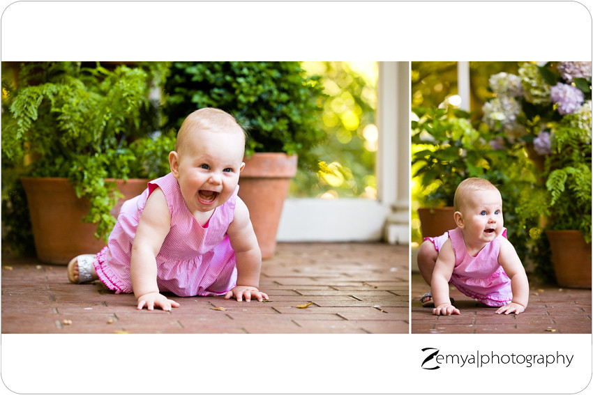 b-S-2012-07-07-007: Palo Alto, Bay Area child & family photography by Zemya Photography