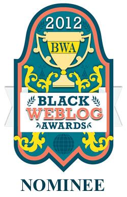 BWA Nominee 225 Blue