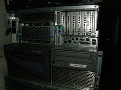 personal computer hardware(0.0), desktop computer(0.0), personal computer(0.0), multimedia(0.0), computer case(0.0), computer hardware(0.0), electronic device(1.0), server(1.0), electronics(1.0), computer cluster(1.0),