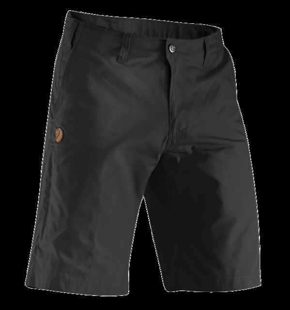 sten shorts