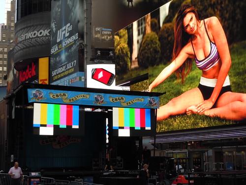 July 2012 NYC 343