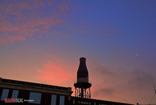 philadelphia architecture sunrise canonefs1755mmf28isusm canon60d canoneos60d