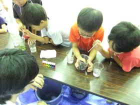大学生主催科学イベント「サイエンスリンクーキミとカガクをつなぐ夏ー」_03