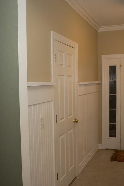 entryway_2