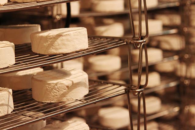 Camembert-France3