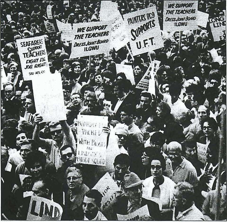 Should your teacher Strike May 1970 edit images_Page_3