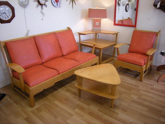 Wonderful Maple Living Room Suite 500 x 375 · 108 kB · jpeg