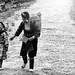 Nụ cười mẹ và bé by Minh Kenny