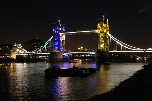 Tower-Bridge-006