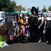 San Diego Gay Pride 2012 017