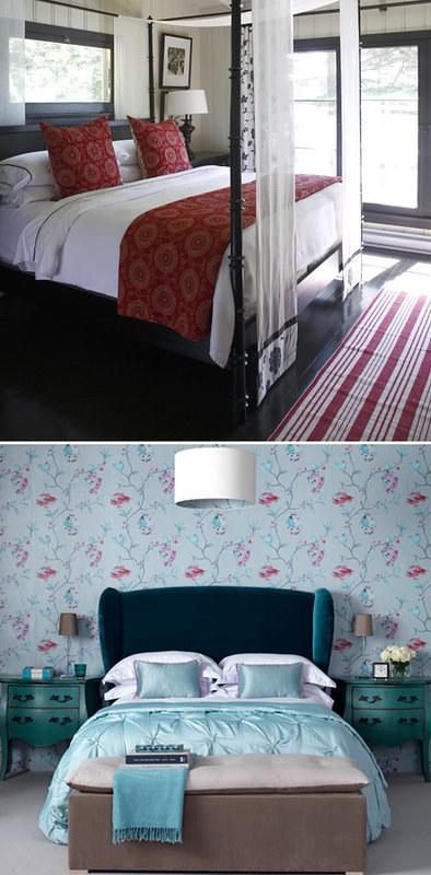 Pillow Arrangements On Pinterest Pillow Arrangement Bed