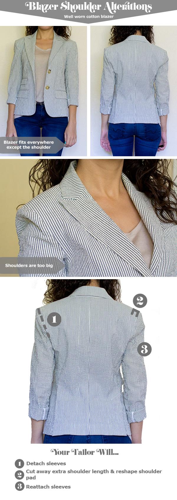 blazer-alterations-seersucker