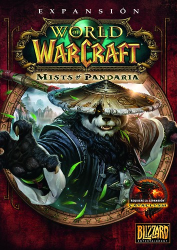 WOW_MOP_PACKSHOT_2D_SP