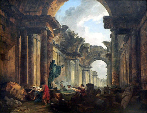 780px-Louvre-peinture-francaise-p1020324
