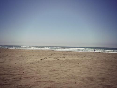 beach3_dusk