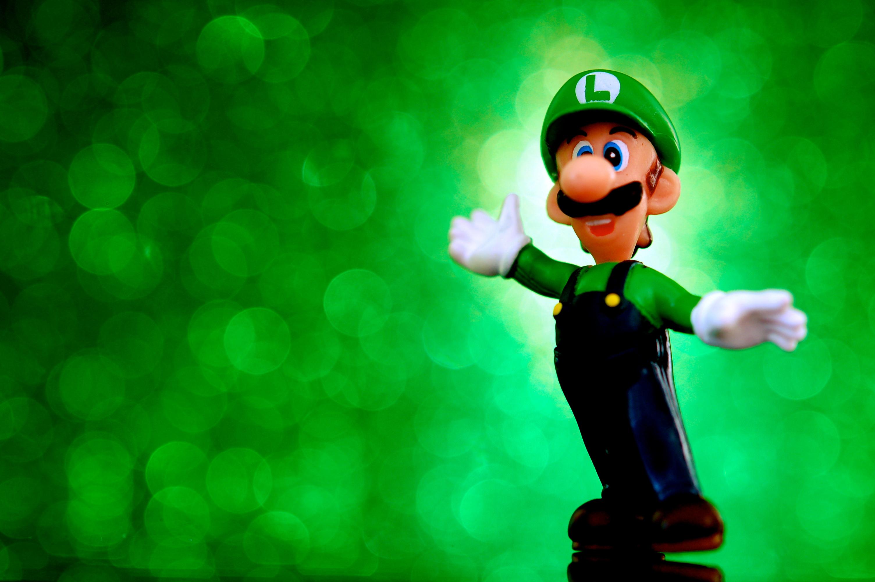 Games Like Mario Tennis Power Tour