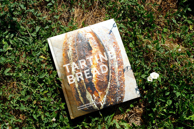 tartine bread 00