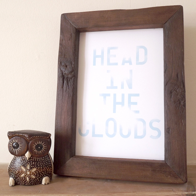 HeadInTheClouds_framed_664