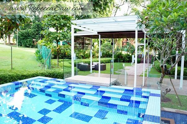Changi Village Hotel - Singapore (16)