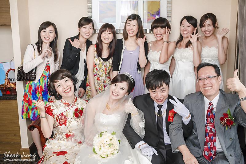 2012.06.02.blog-025