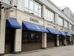 Picture of Galicia, 269-275 High Street