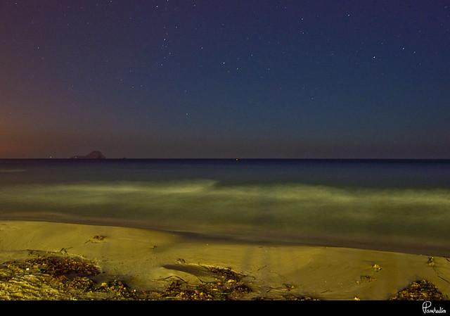 Mar Mediterraneo | Flickr - Photo Sharing!