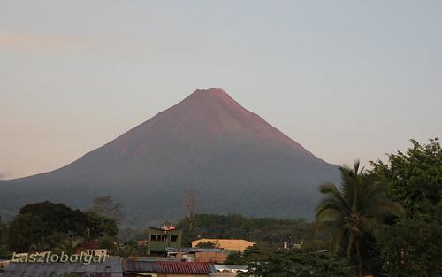 costarica arenal cri alajuela lafortuna gringopeteshostel