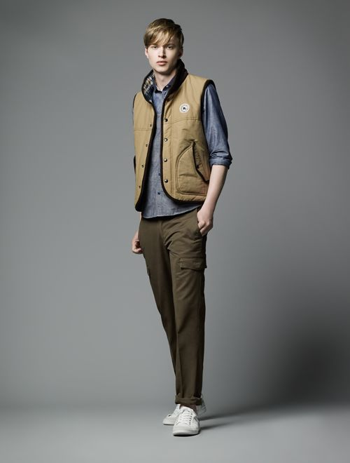 Jens Esping0069_Burberry Black Label AW12