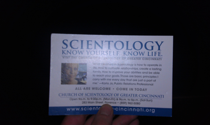 Scientology_0003