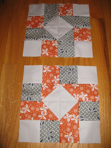 Suzannah blocks