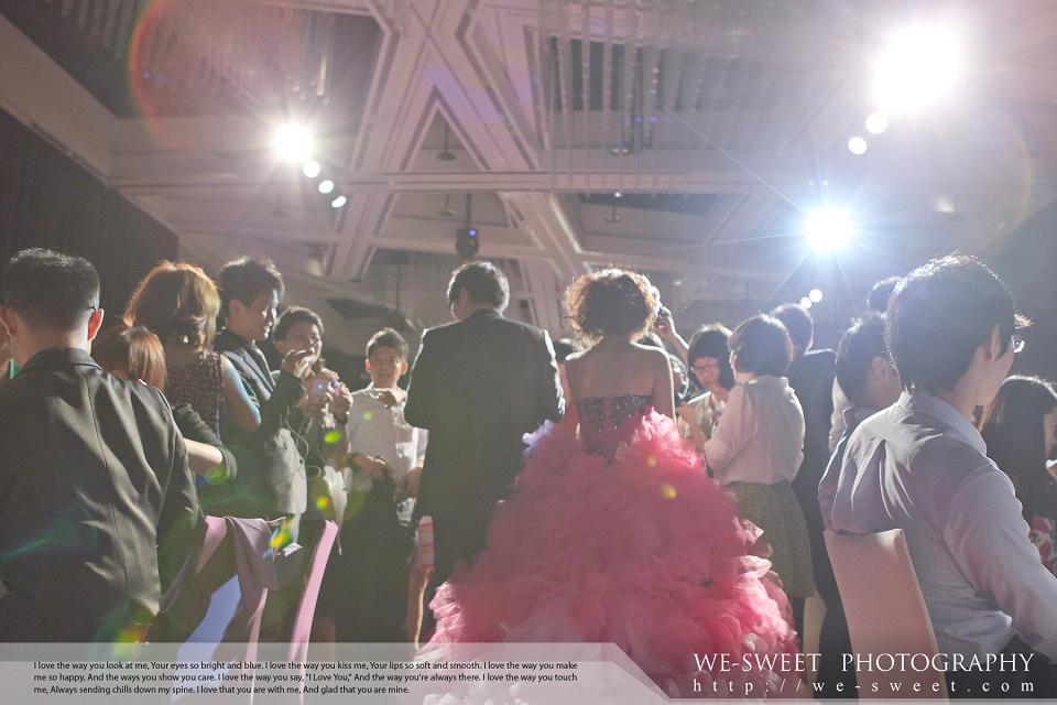 [婚禮記錄] 名震&乃霖 @WHotel-070.jpg