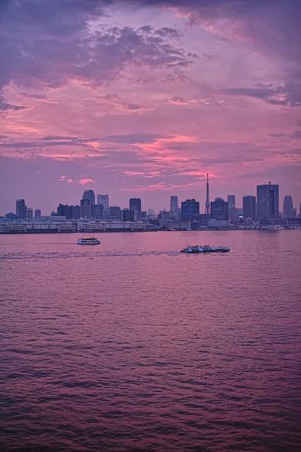 20120803_01_Tokyo Bay side