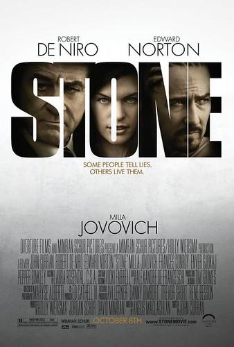 stone_2010
