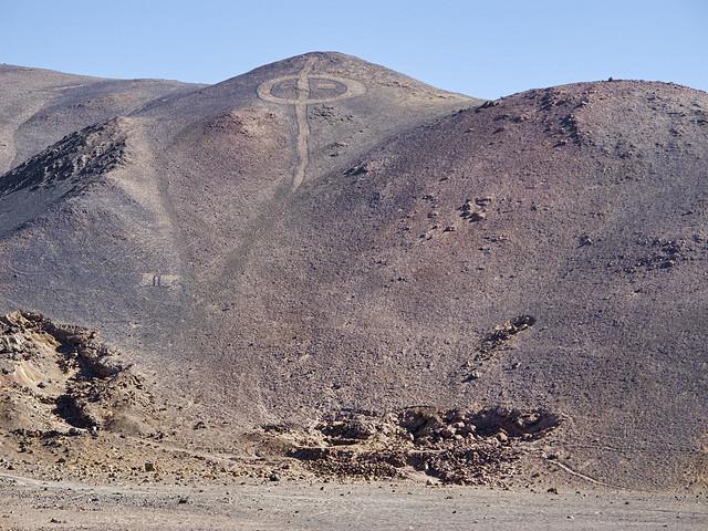 20120619_Chile_3281 Pintados