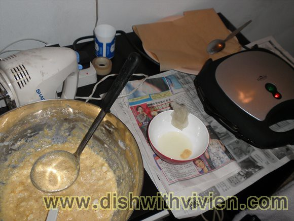 3-Waffle-Recipe4