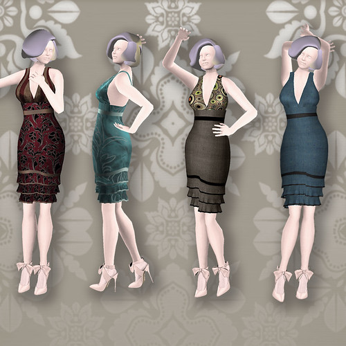 ELENA-dress-2