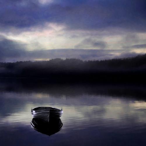 無料写真素材, 乗り物・交通, 船・船舶, 河川・湖, ボート