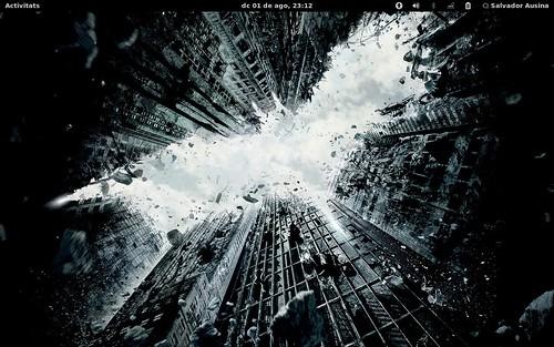 Fons de Pantalla 201208 - Batman