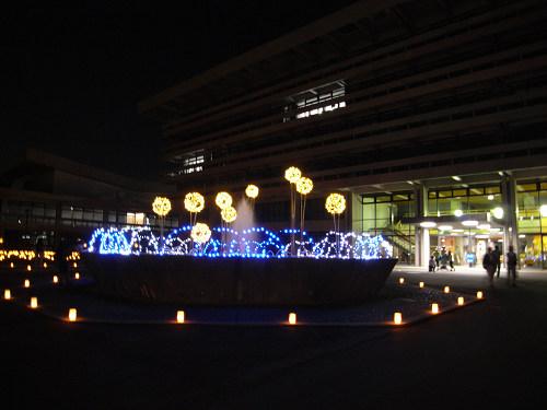 なら燈花会2012-20